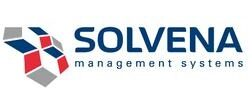 Solvena Management Systems